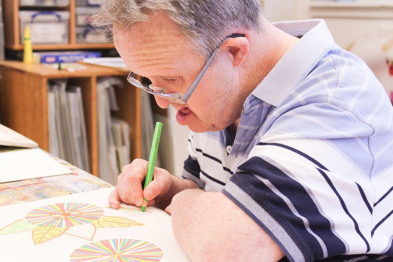 Brian-Aitken-working.jpg