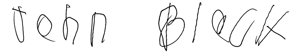John Black signature.jpg