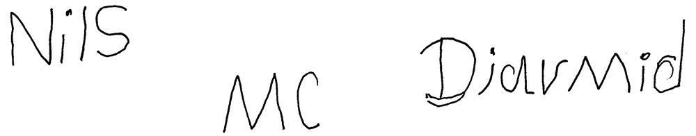 Nils McDiarmid sign.jpg