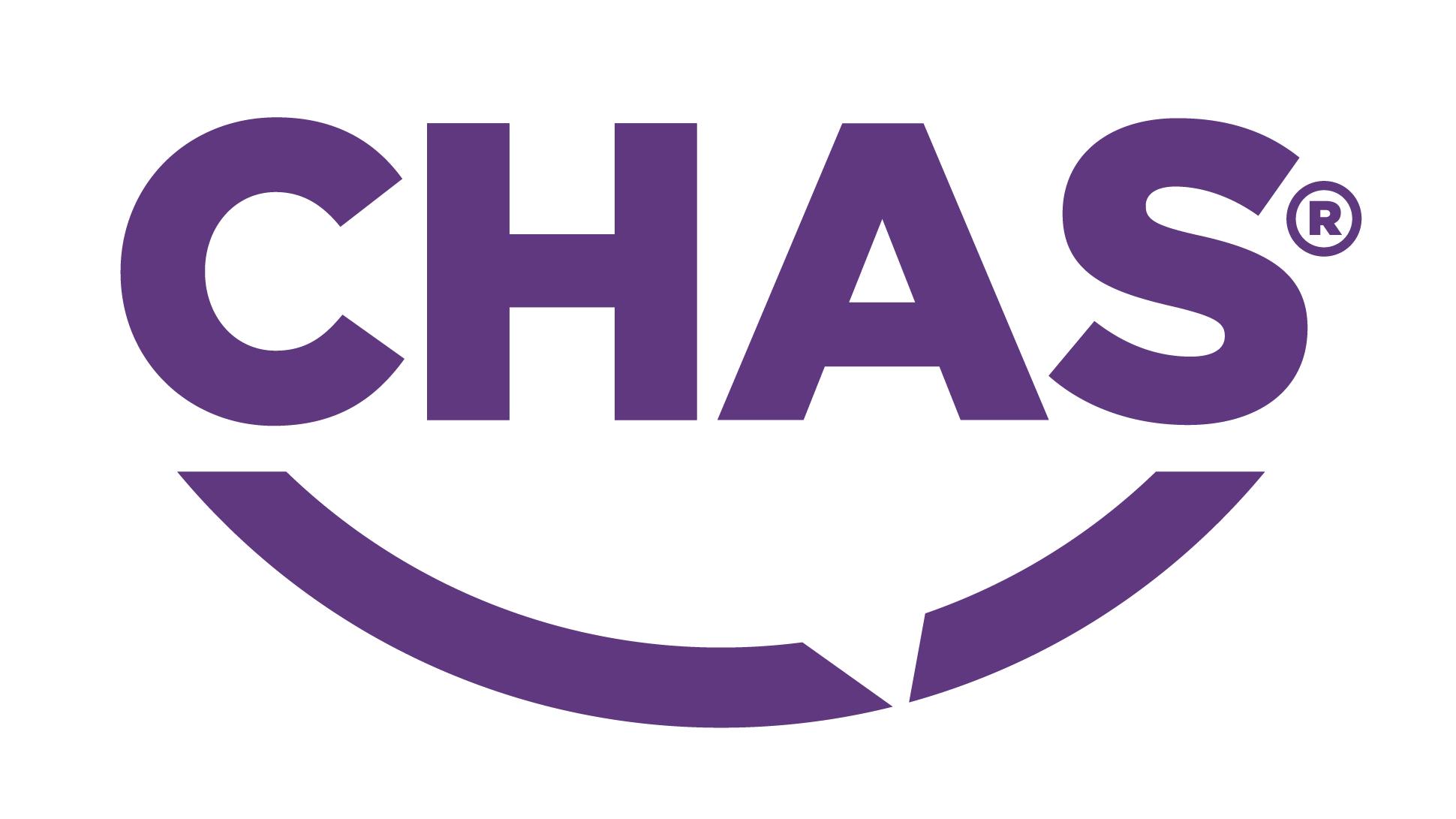 CHAS_RGB_Purple.jpg