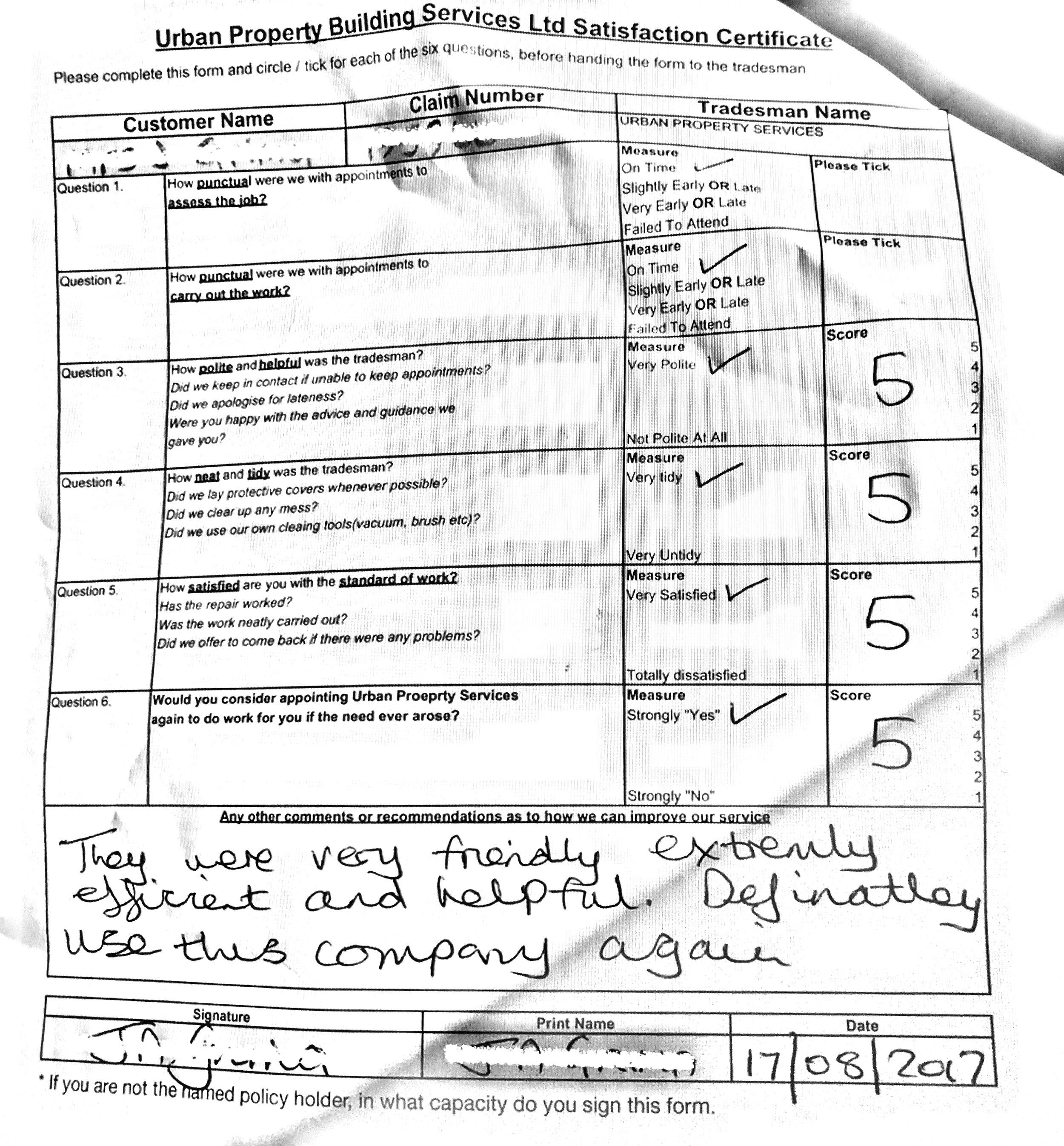 2017 08 17 - 195966 Satisfaction Certificate1.jpg