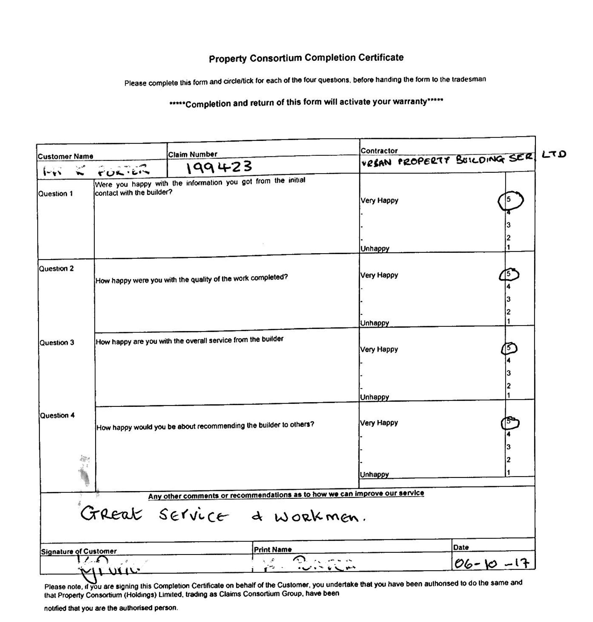 199423 Satisfaction Certificate.jpg