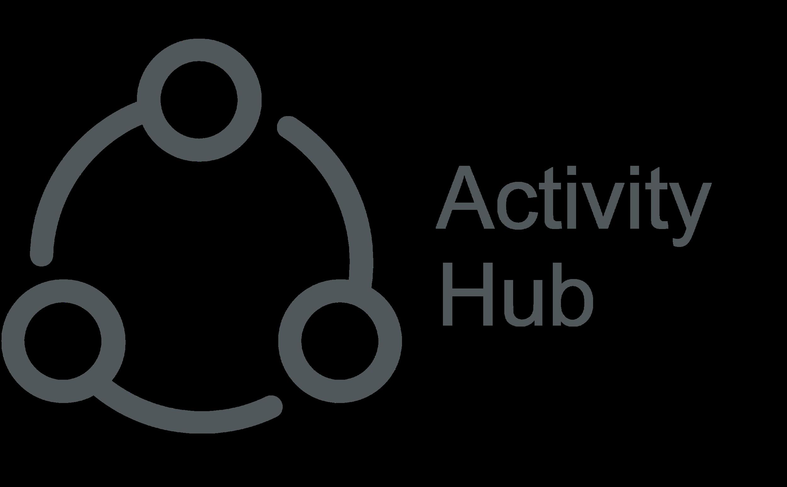 logo (91) text.png