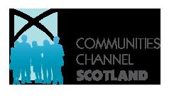 logo-ccs.png