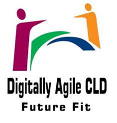 DACLD logo.png