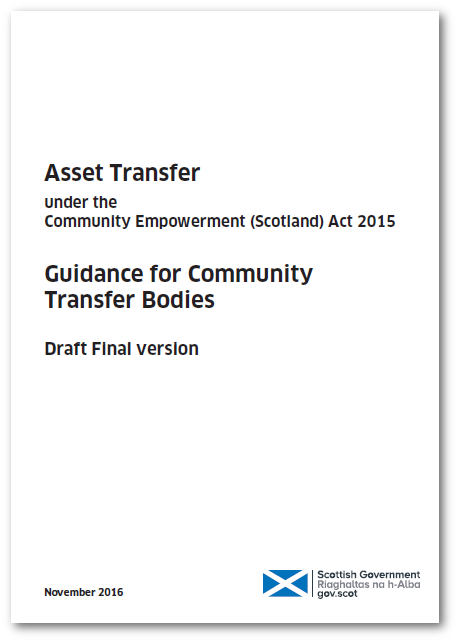 Asset transfer guidance cover.png
