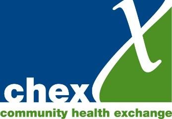 chex logo.jpg
