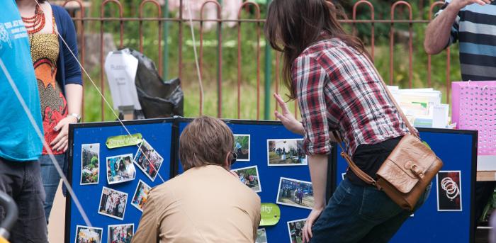 Battlefield Community Street Party July 2010 042.jpg