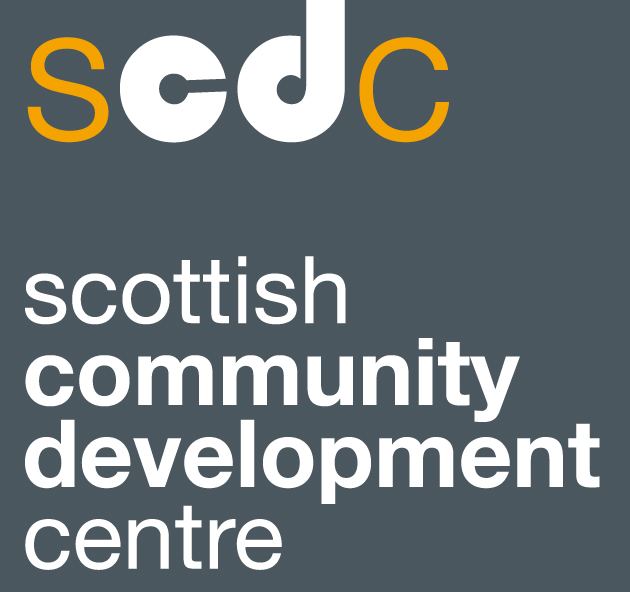 SCDC_logo_RGB.jpg