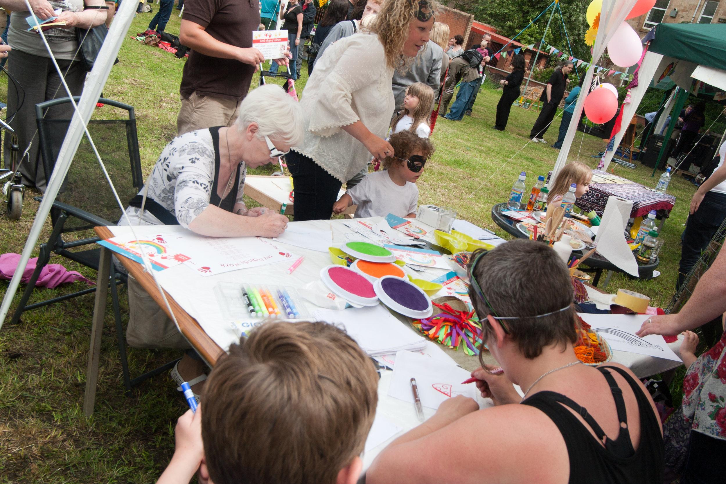 Battlefield Community Street Party July 2010 063.jpg
