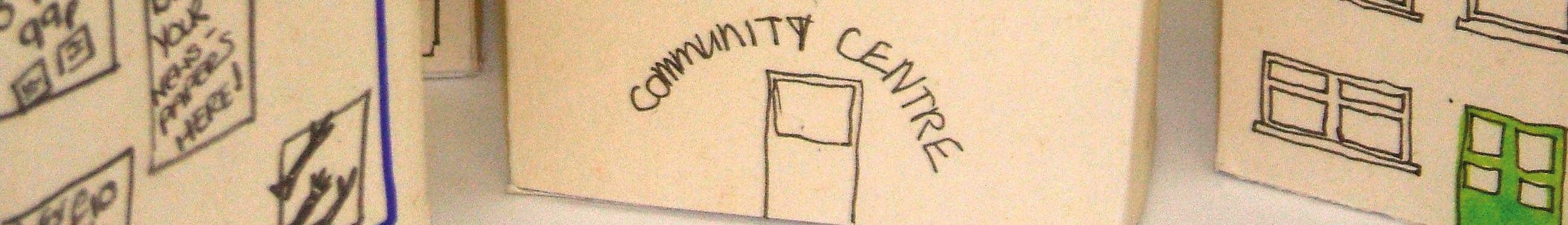 community centre models.jpg