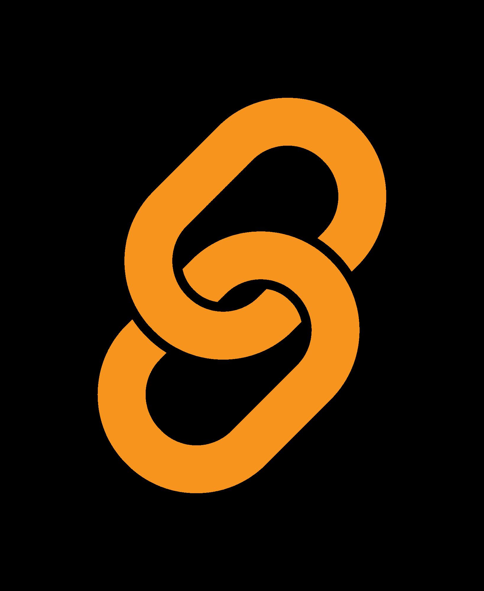 logo (53).png