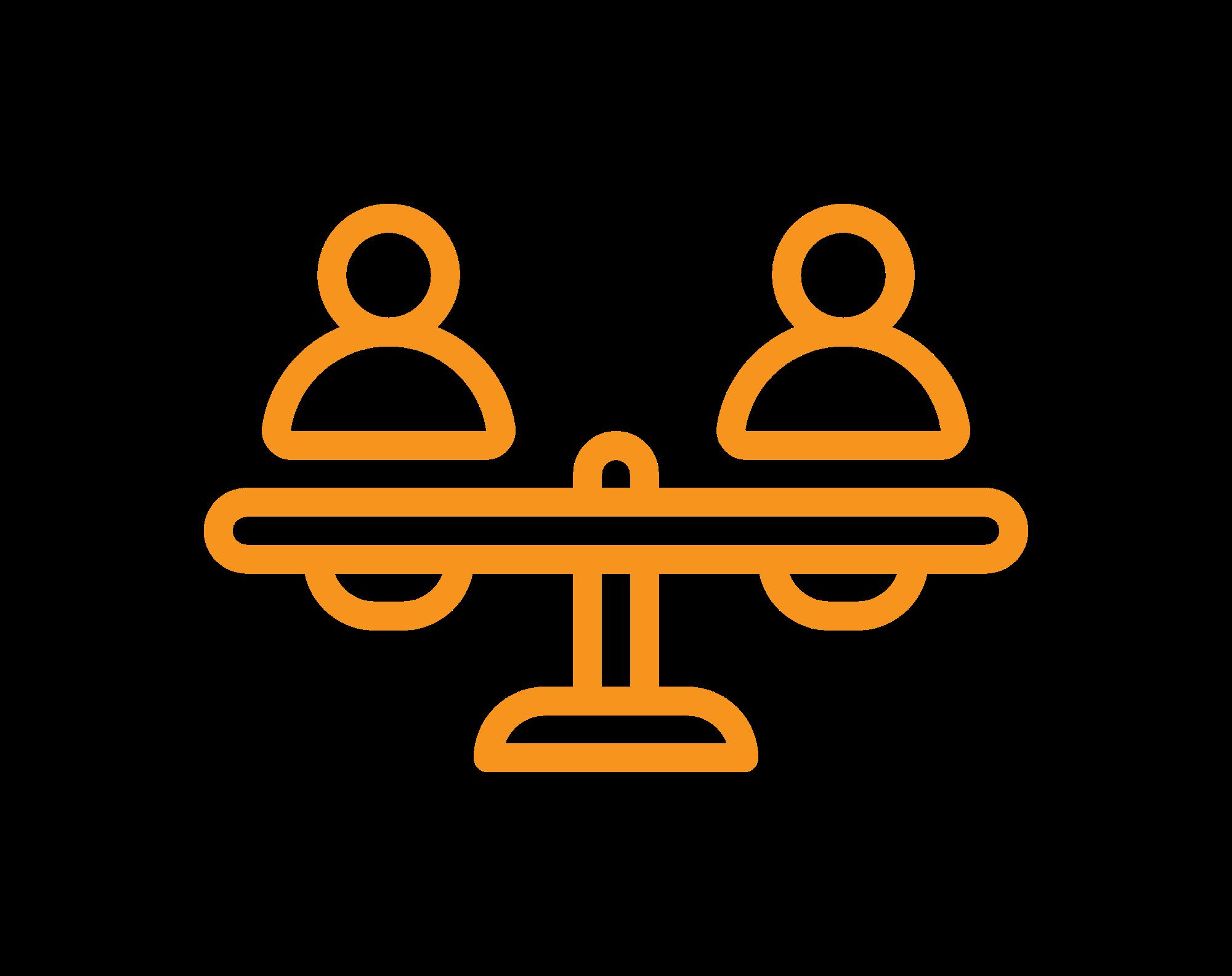 logo (54).png