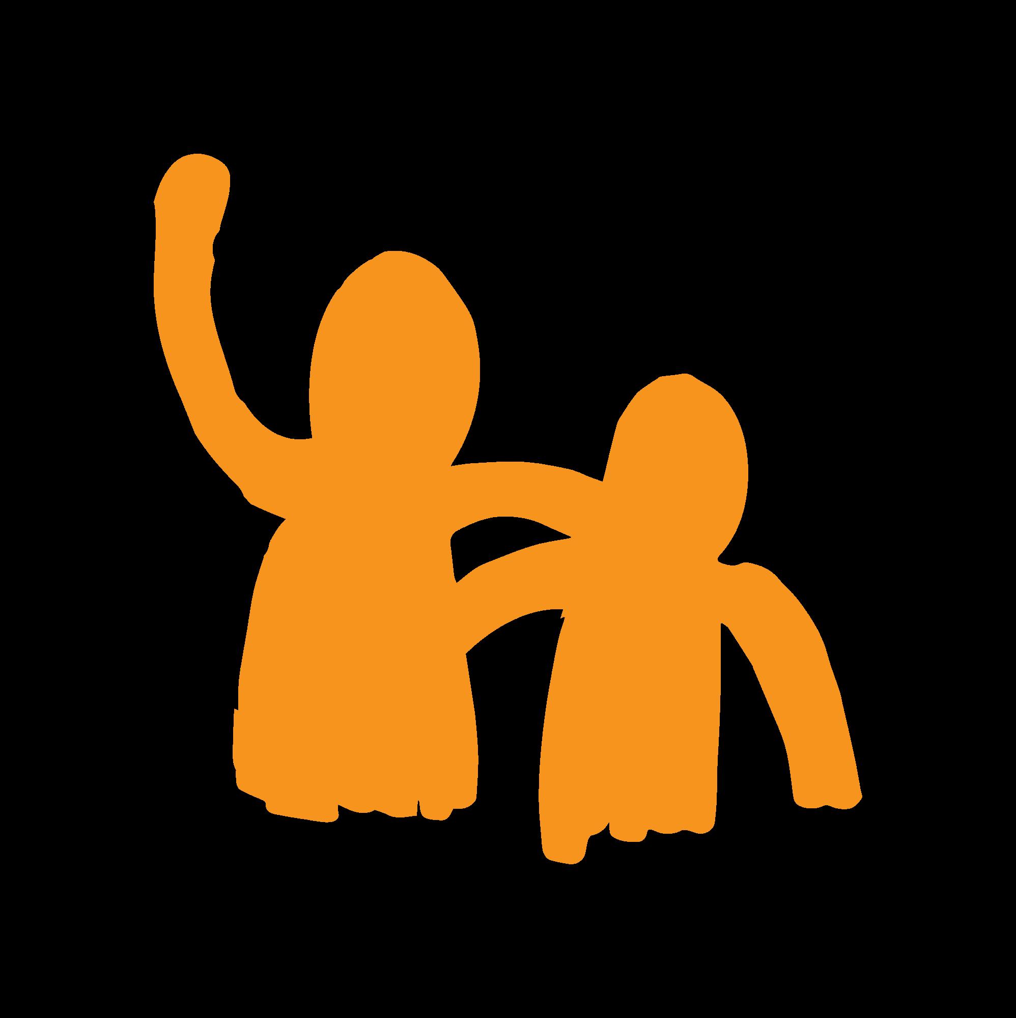 logo (56).png