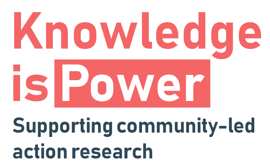 Knowledge is Power Logo.png