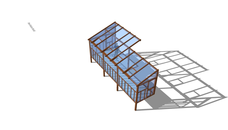 A12+-+Greenhouse+Visual+4.jpg