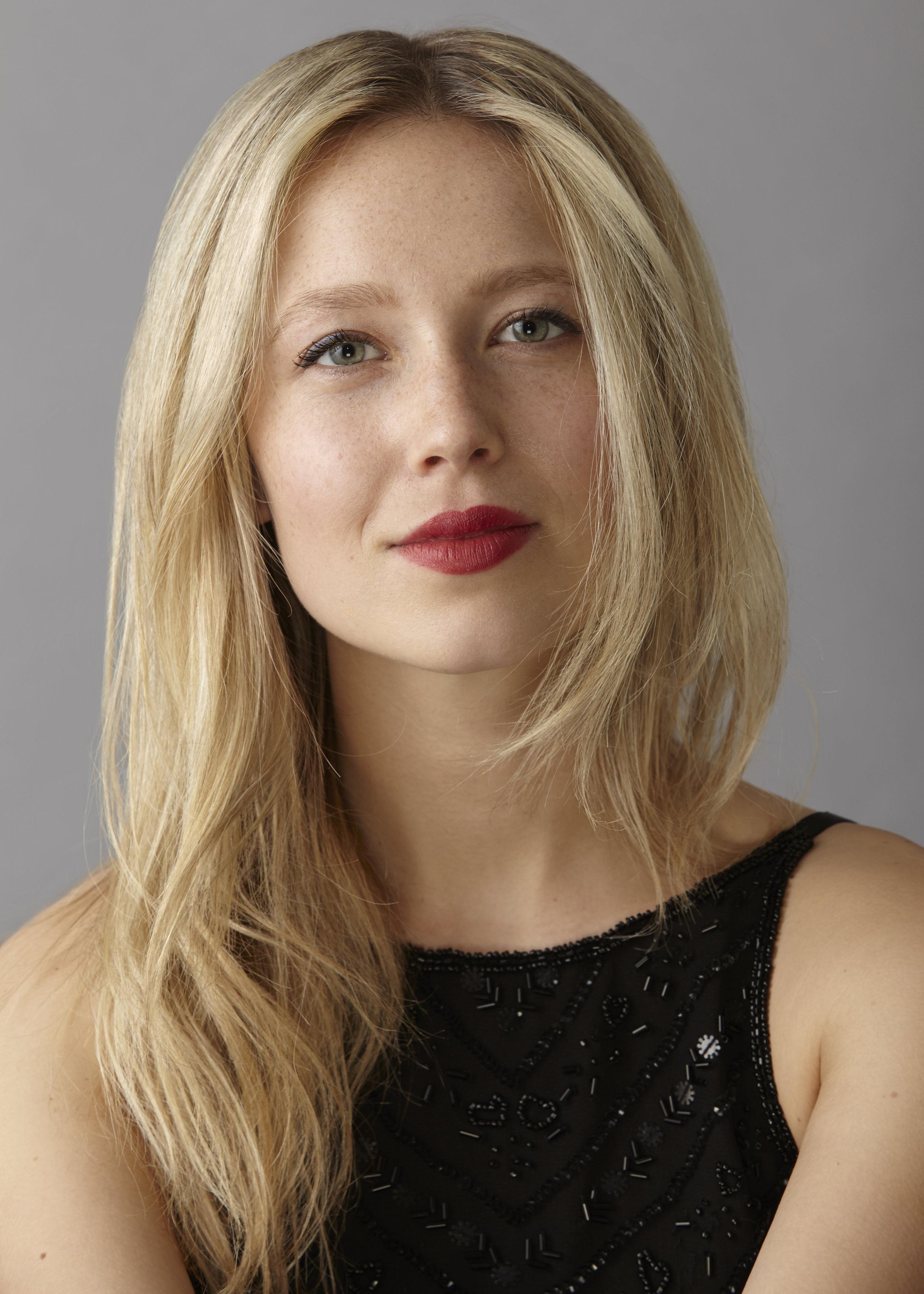 Freya Lund 2 .jpg
