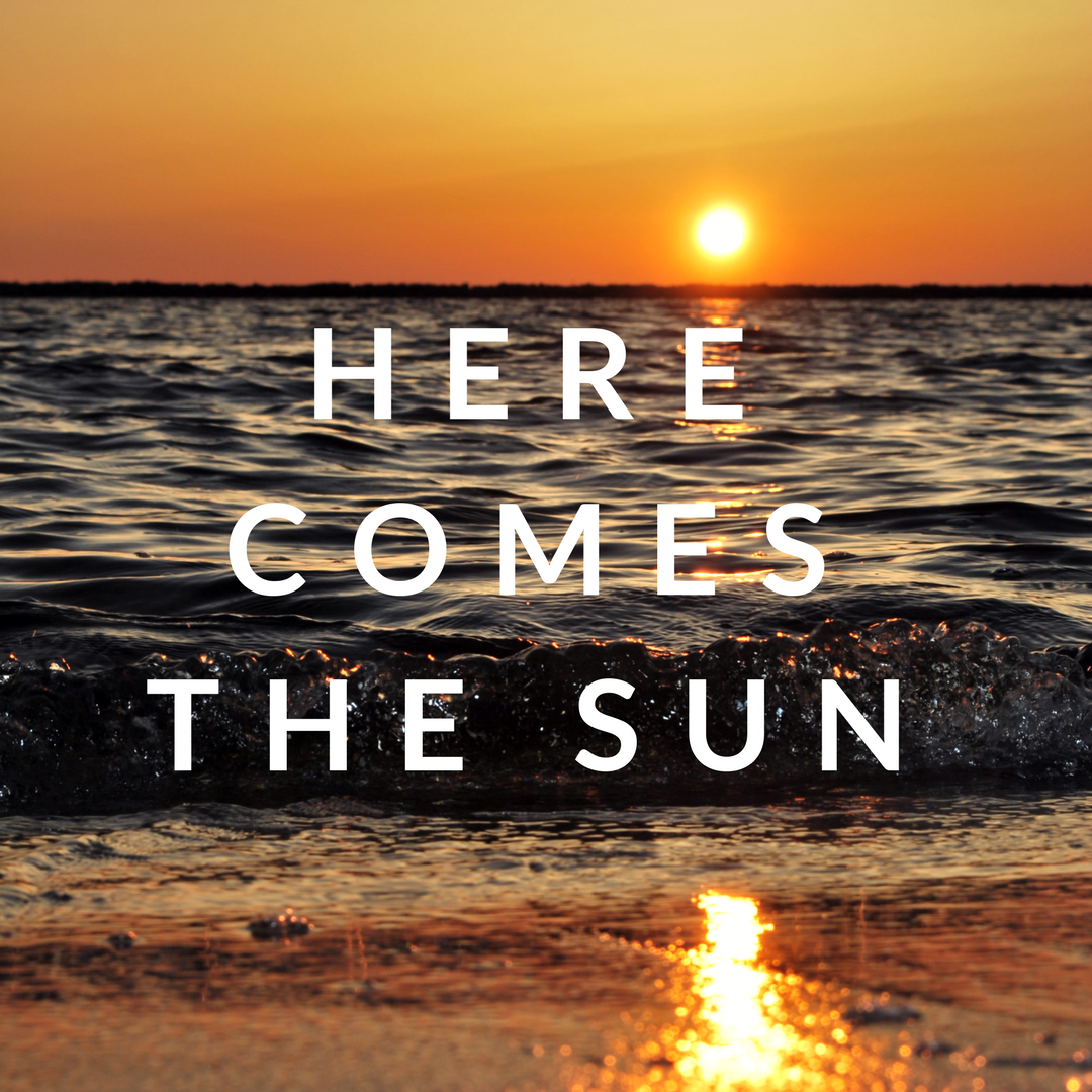Here Comes the Sun (2).png