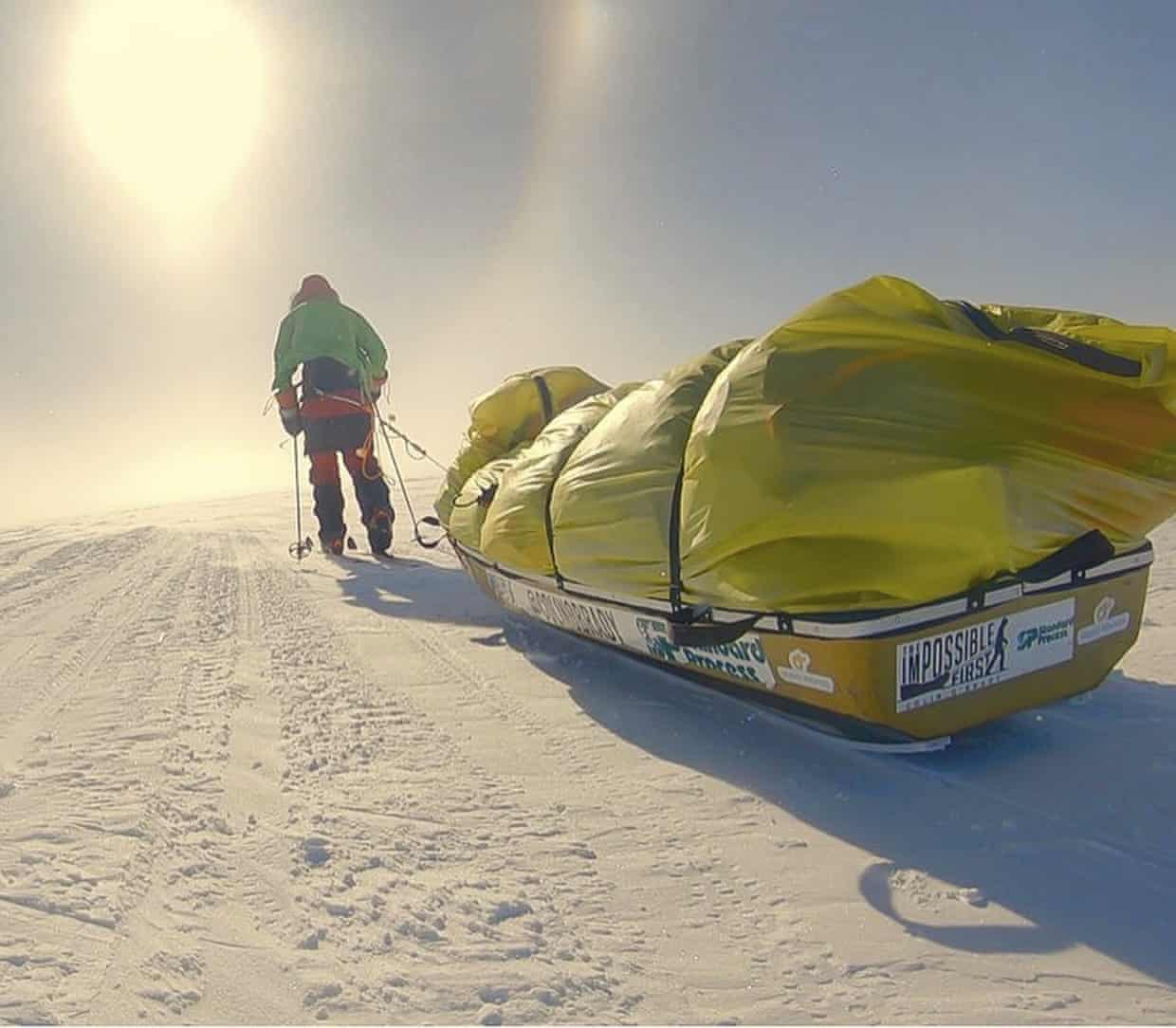 https://www.theguardian.com/world/2018/dec/27/us-explorer-colin-obrady-completes-first-unaided-solo-traverse-of-antarctica