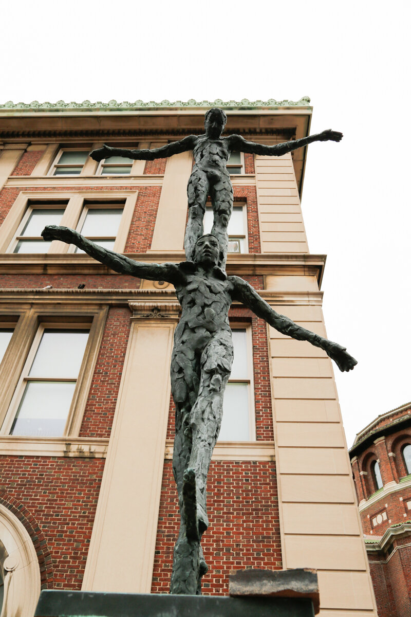 Aries-Libra statue Columbia vertical 3.jpg