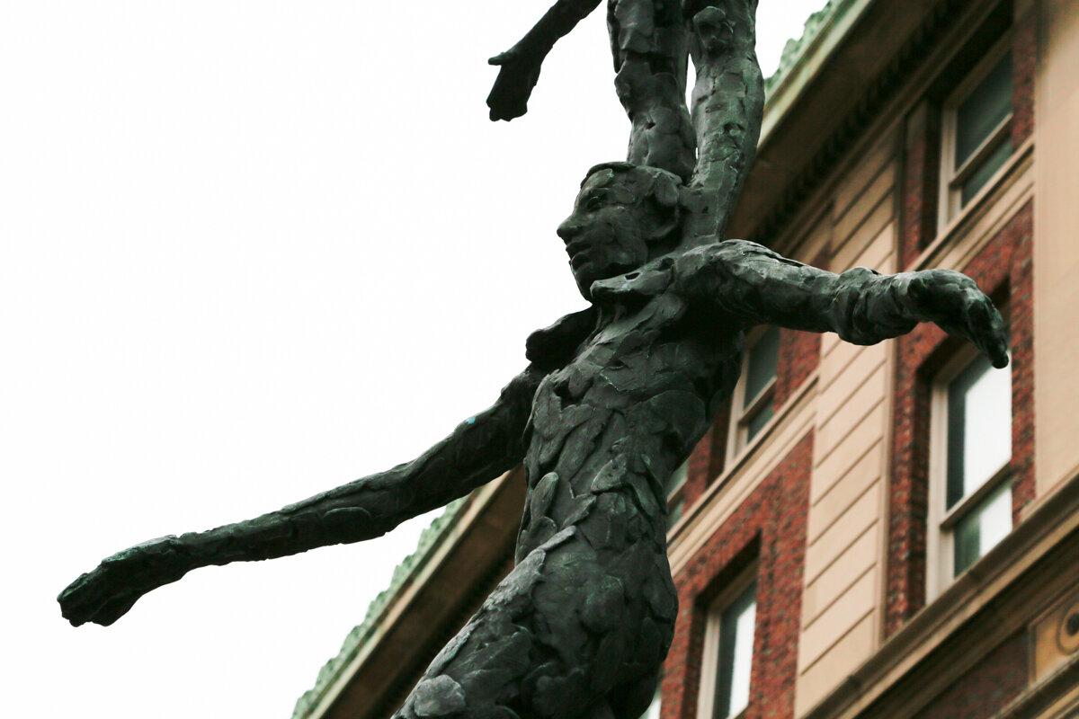 Aries-Libra statue Columbia close.jpg