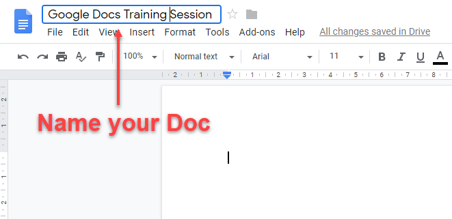 name your doc.png
