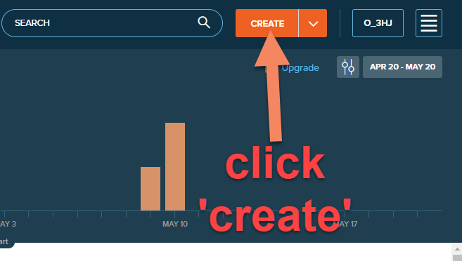 create bit ly link.png