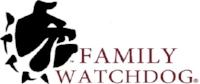 fwd-logo.jpg