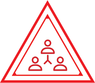 Icon Triangle Consulting.png