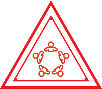 Icon Triangle Project Management.png