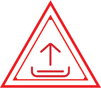 Icon Triangle System upgrades.png