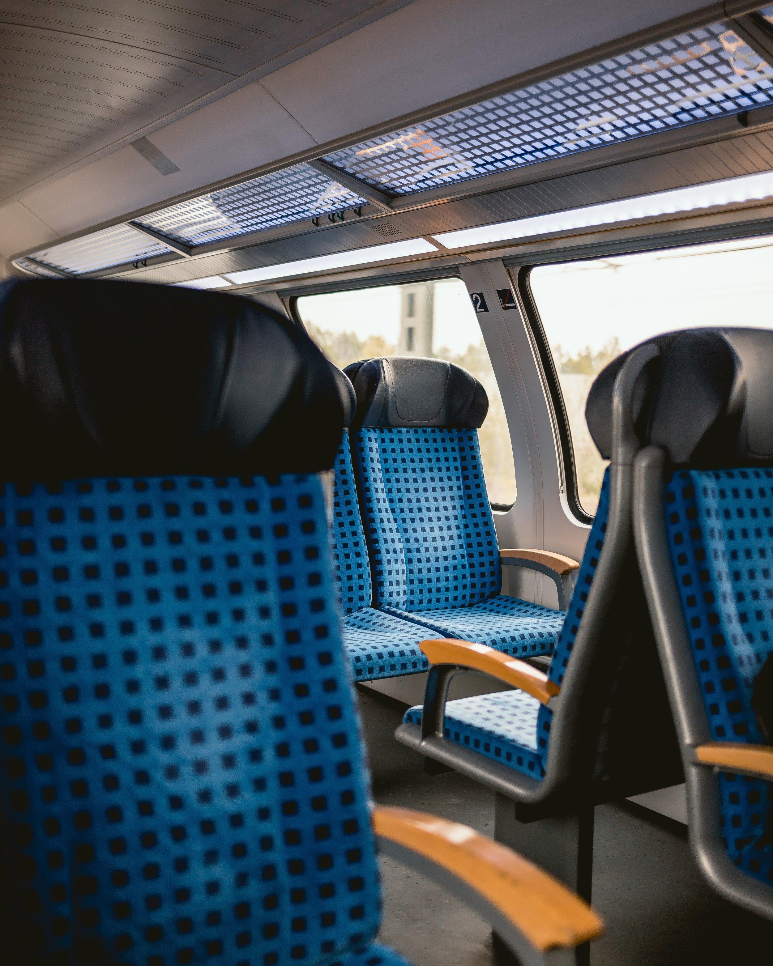 niklas-hamann-1560260-unsplash.jpg