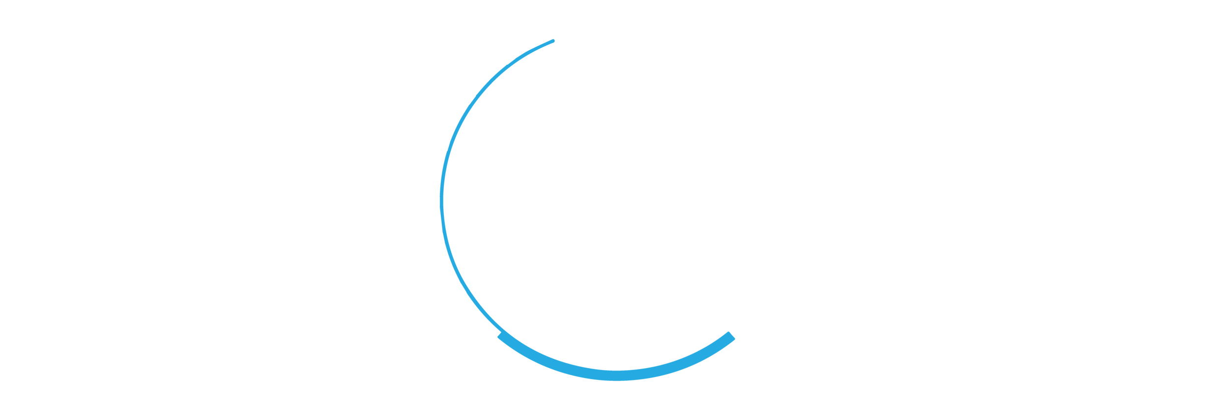 The_World_Economic_Forum_logo-21-21.png