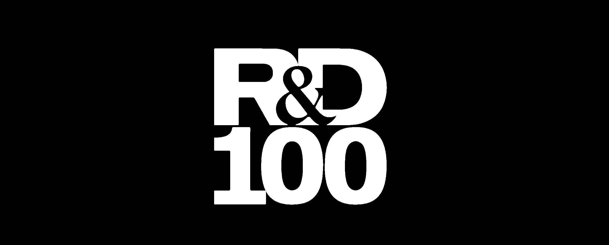 RD100_2018_Finalist_Logo_BW-22.png
