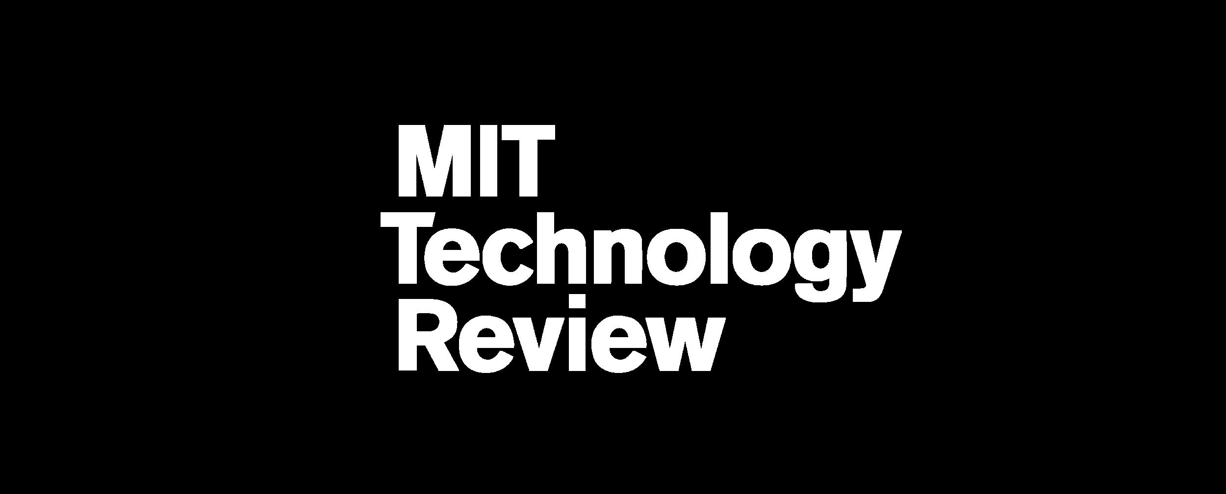 MIT-22.png