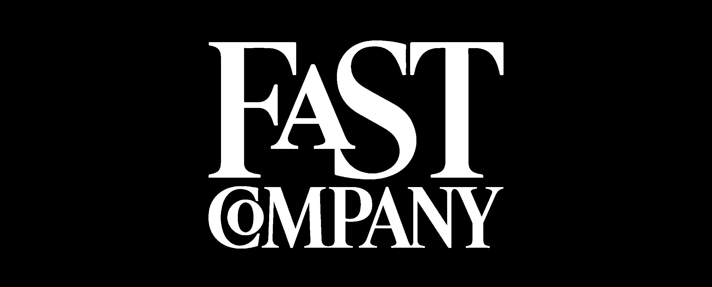 246-2461227_fast-company-transparent-logo-fast-company-logo-transparent-22.png