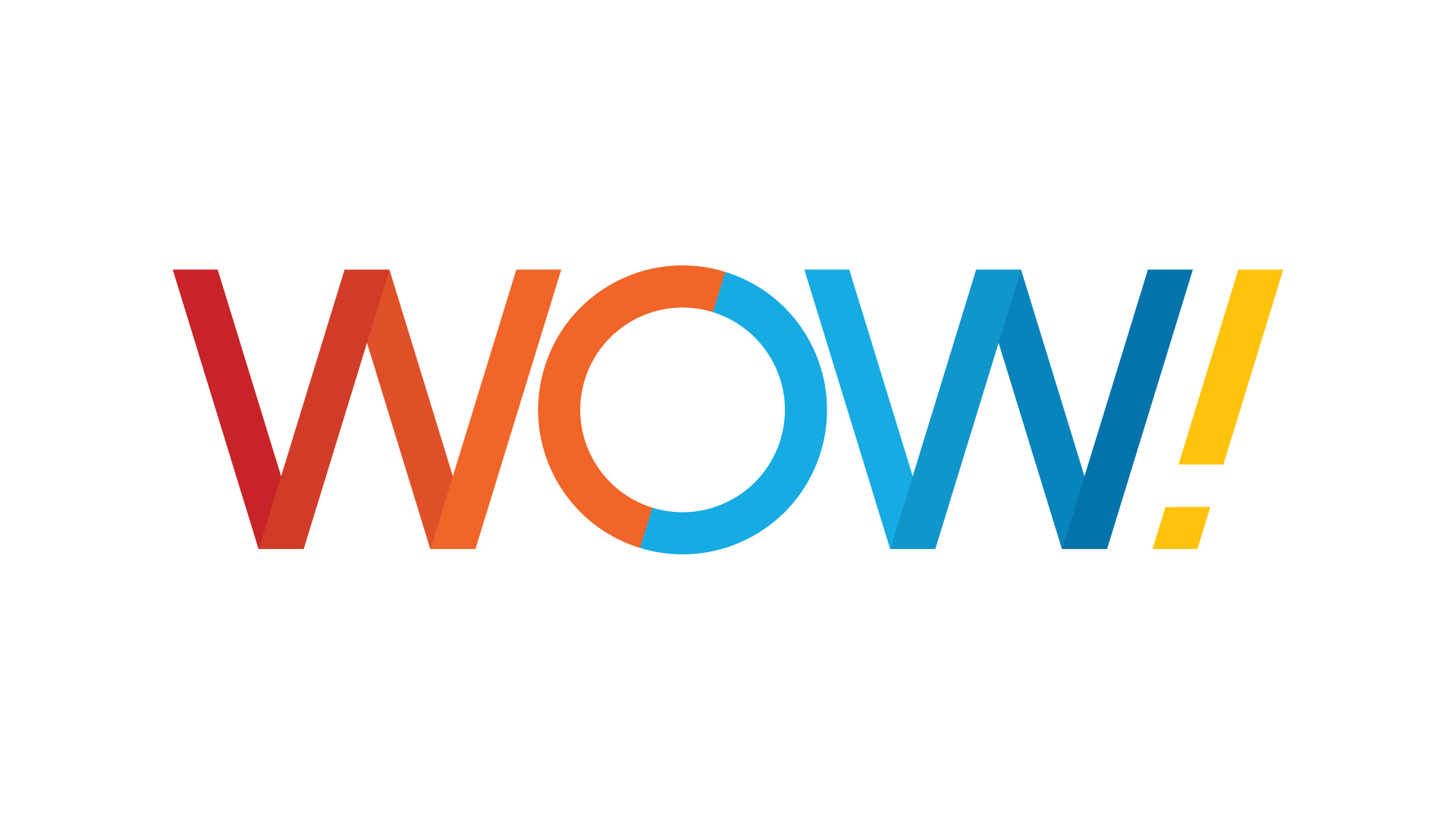 WOW Logo.png
