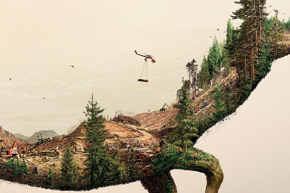 2-destroying-nature-is-destroying-life.jpg