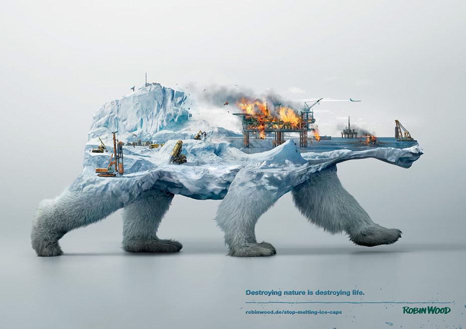 3-destroying-nature-is-destroying-life.jpg