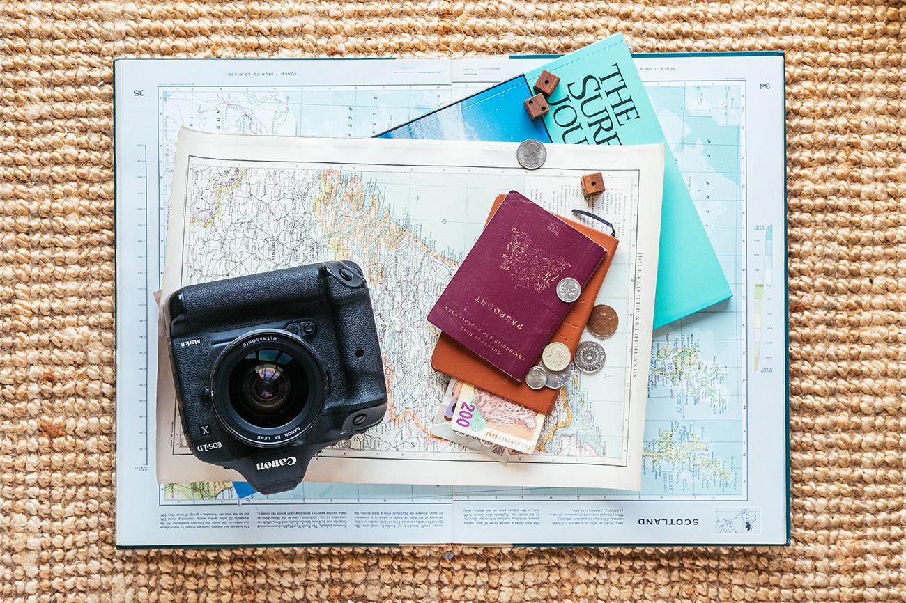 traveling-photographer-denni-van-huis.jpg
