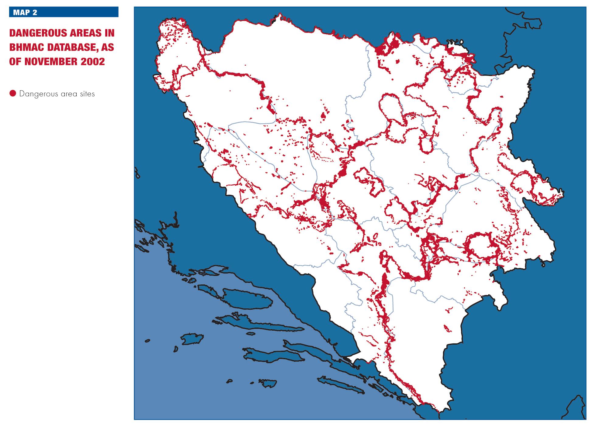 BiH-FR-Final-04-08-30-12.jpg