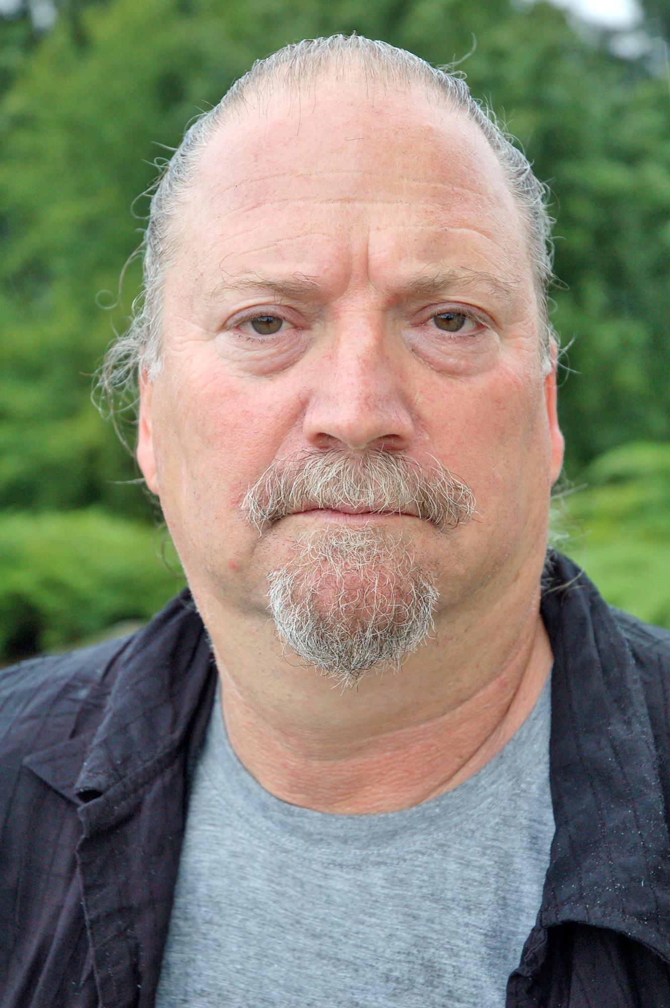Dror Feiler - musician, composer, activist
