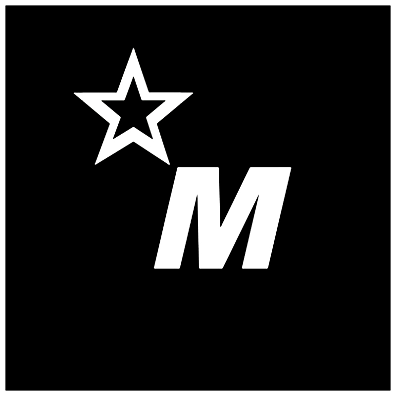 MP_b.jpg