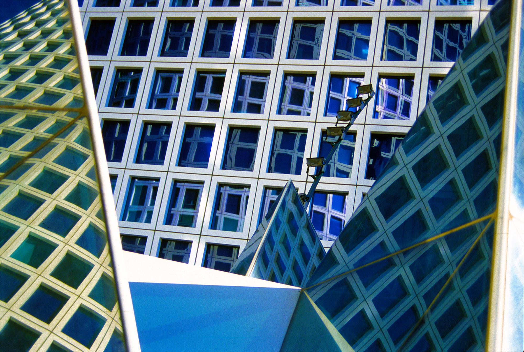 TEL_AVIV_towers___13.jpg