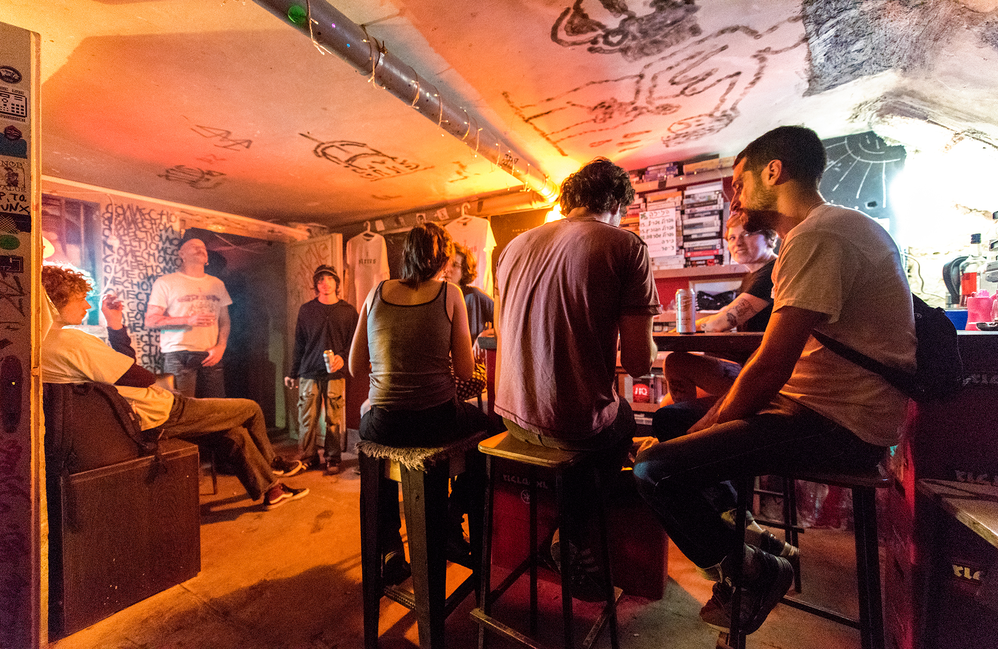 Straus-Club---Jerusalem-1.jpg