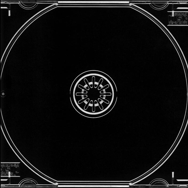 Autopoieses – La Vie À Noir Transposed  2 x Vinyl  Mille Plateaux, 2000