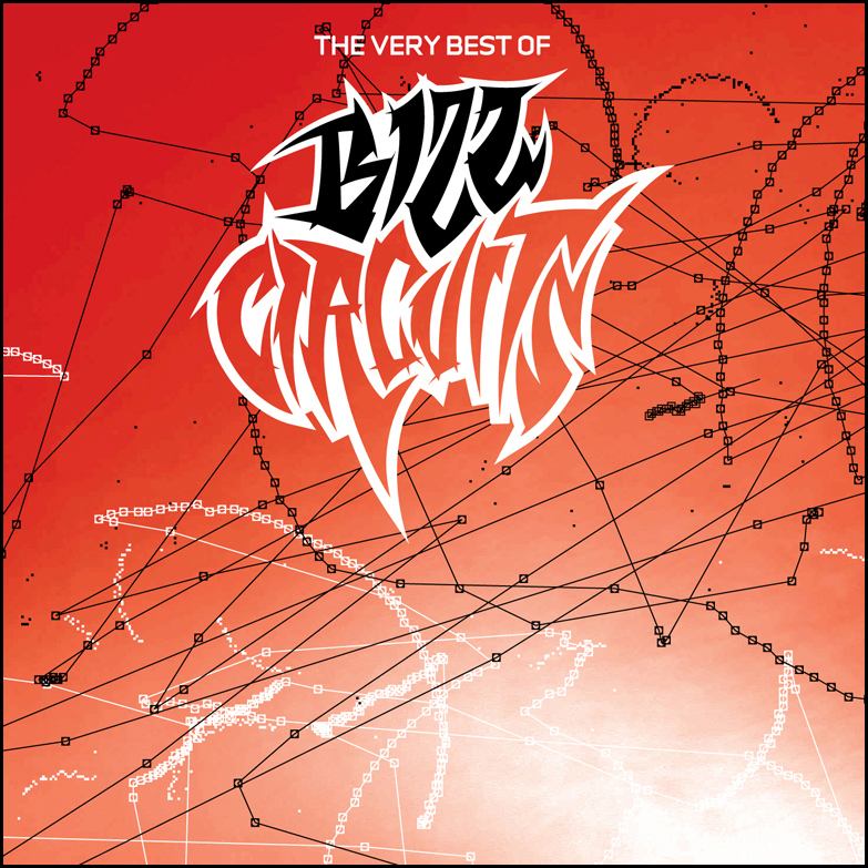 Bizz Circuits – The Very Best Of .  CD  Deluxe, 2002