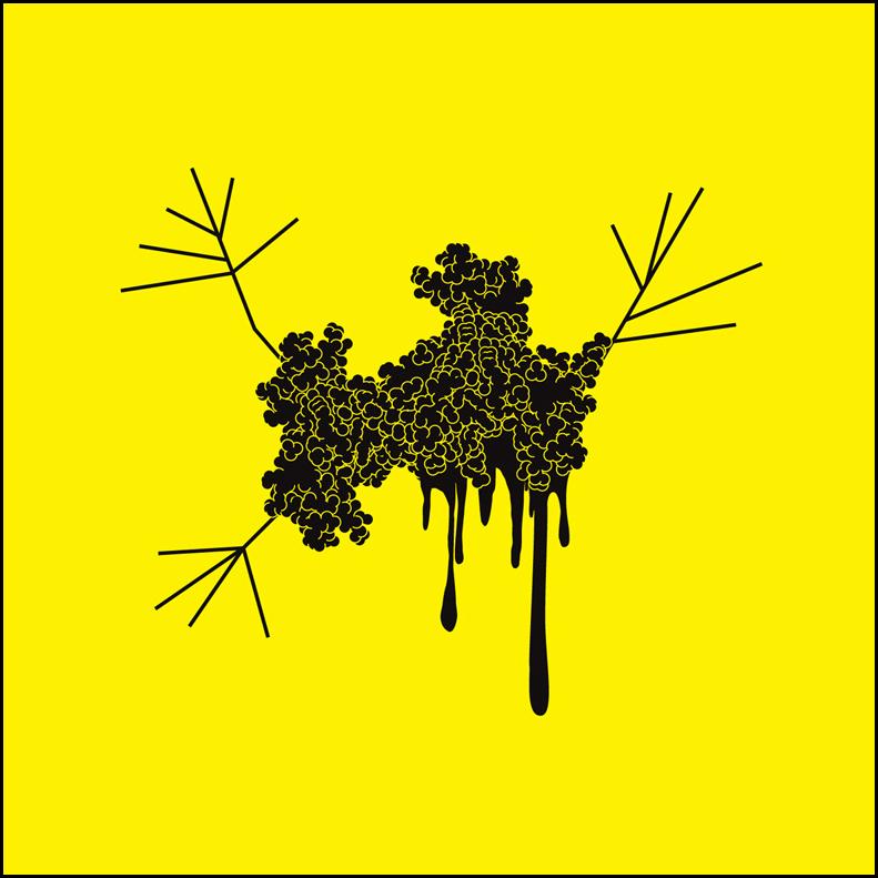 Klimek – Dedications  CD  Anticipate, 2007