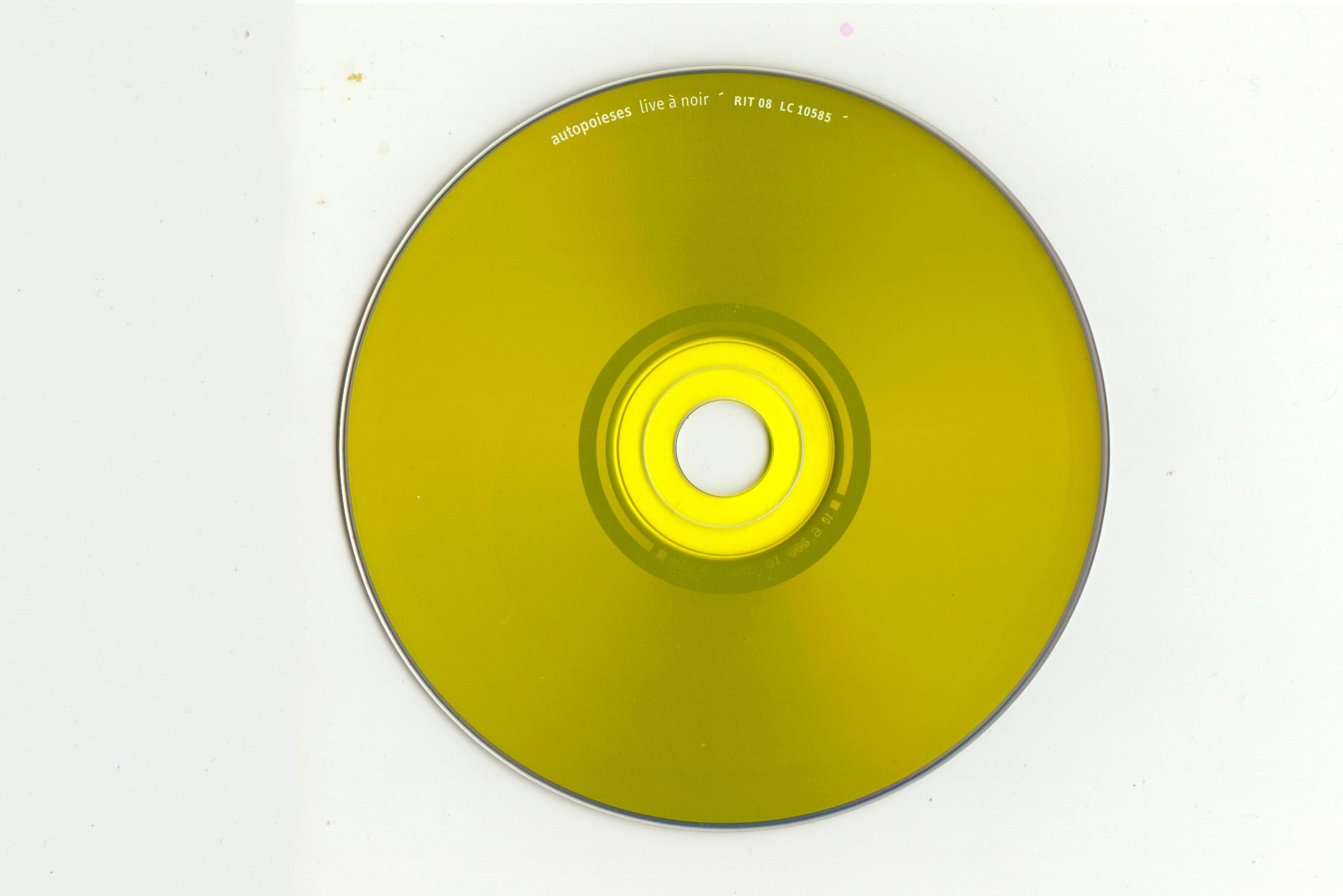 Scan-8b.jpg
