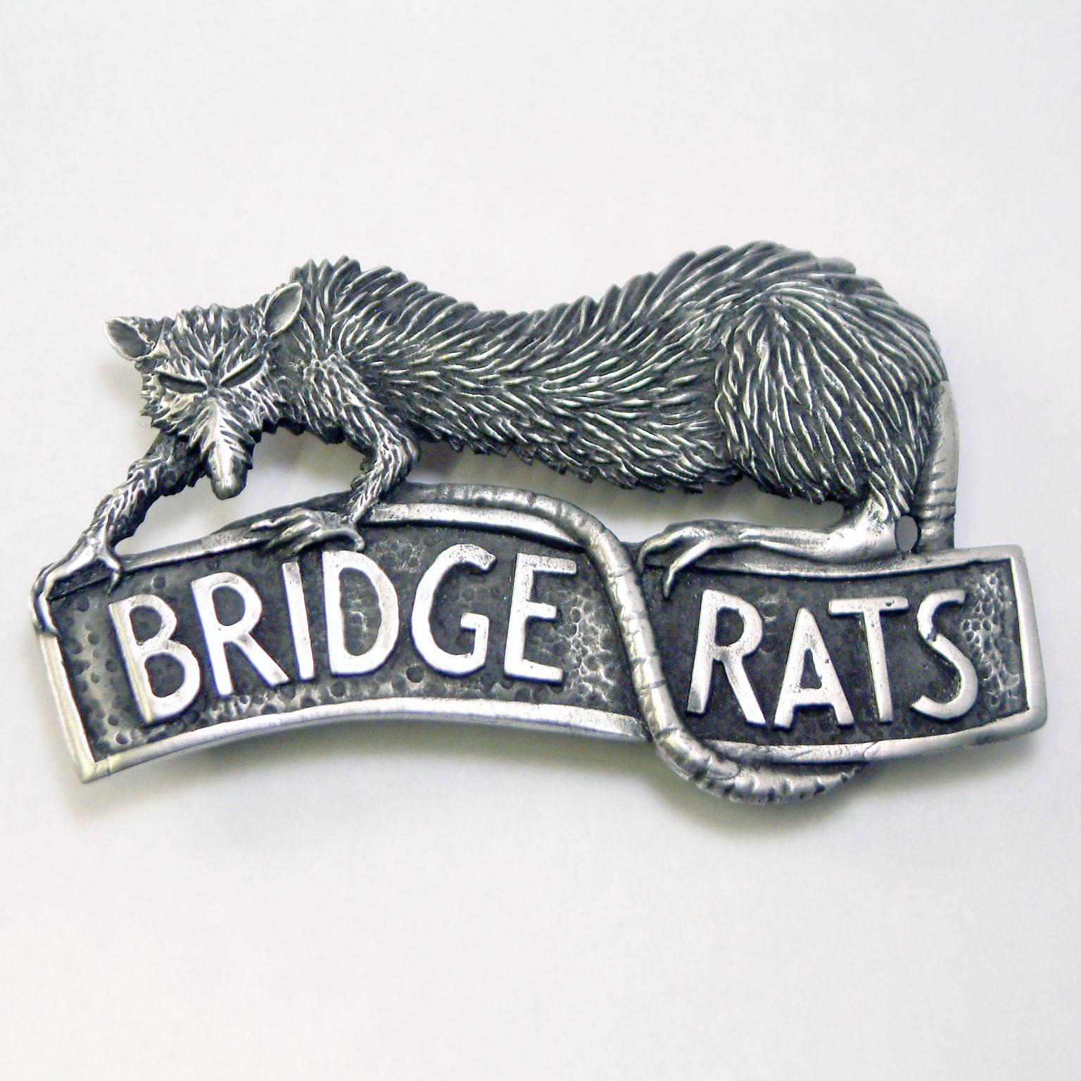rat badge bw.jpg